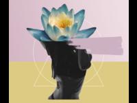 Breathe & Balance
