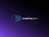 Creative Plain