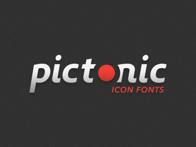 11 pictonic newlogo
