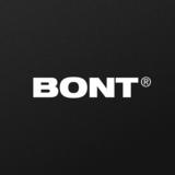 BONT®