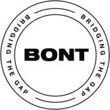 Bont™