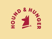 Hound & Hunger