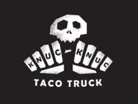Knuc - Knuc Taco Truck