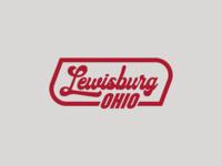 Lewisburg