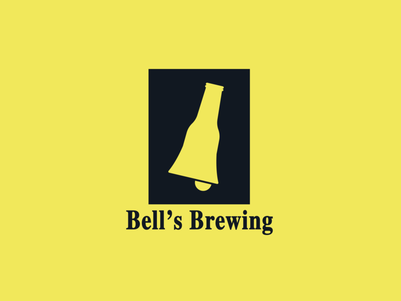 Bell's Brewing Rebrand