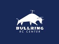 BULLRING RC