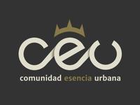 Community Monogram