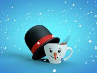 frost-tea 1.1