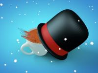 frost-tea 1.3