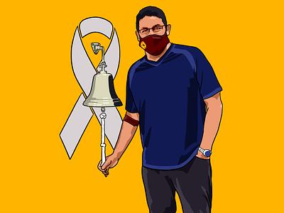 Washington Football Team Illustrations illustration ipad procreate nfl football washington
