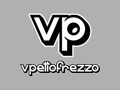 Brand Refresh branding design logo