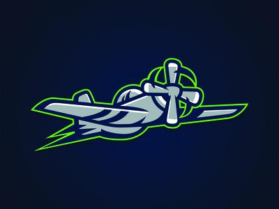 Seattle Pilots Concept