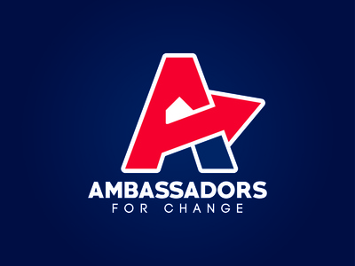Ambassadors For Change
