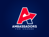 Ambassadors For Change