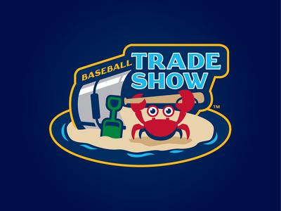 2019 Baseball Trade Show