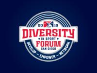 Diversity In Sport Forum
