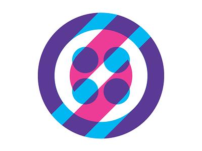 Signal 2018 Logo process multiply logo twilio signal