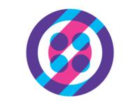 Signal 2018 Logo