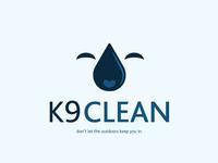 K9 Clean