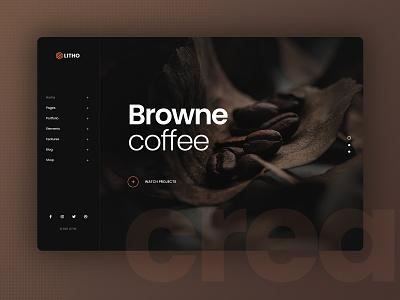 Litho - Elementor WordPress Theme - Creative Agency woocommerce