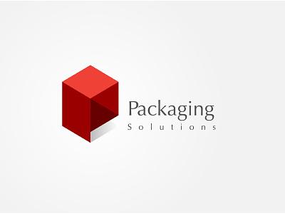 Packaging Solution Logo logo character design sketching comic art art illustration game design game development uiux mobile application branding packaging solutions logo design