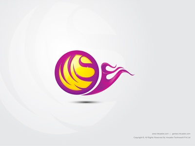 WSE Gaming Logo character design sketching comic art art illustration game design game development uiux mobile application branding logo design