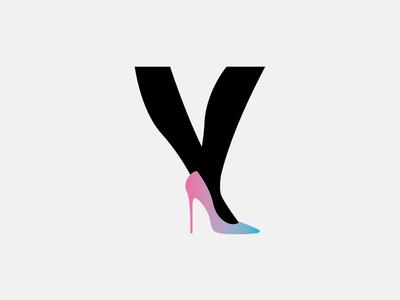V+shoes