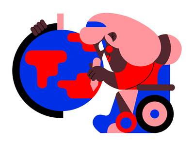 HSE University jhonny núñez ilustración illustration