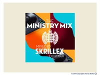 MINISTRY MIX