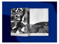 REVISTA RGB Nº23 - Edición Espeical