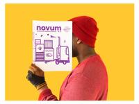 NOVUM 05.19