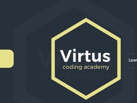 Virtus Business Card