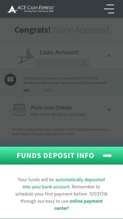Cash advance loans in austin tx picture 6