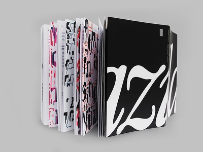 TYPOGRAPHIC WRITINGS typographic illustrations graphic design book design illustrations book