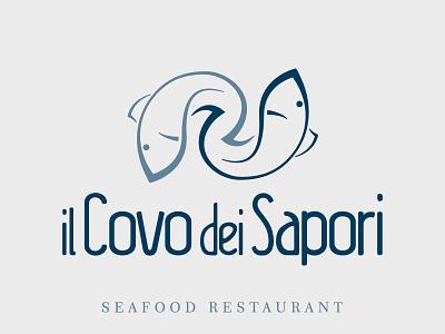 Restaurant Logo branding brand restaurant design logo