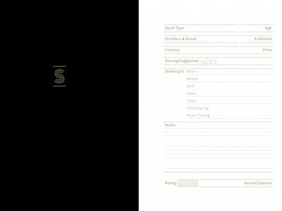 Notebook Design cheers typogaphy layout book printed design notebook