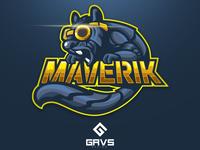 Maverik esport team
