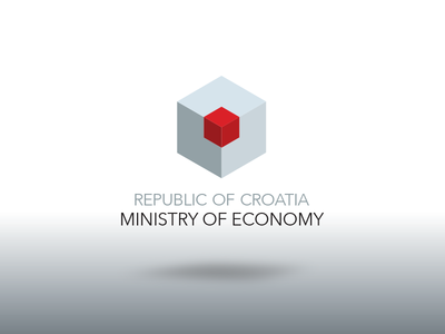 Ministry of Economy tesseract ID