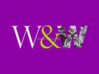Wine Watch Club Logo