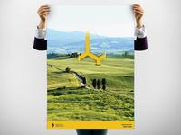CHA Poster