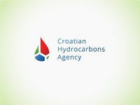 Hydrocarbons agency logo