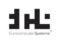 Eurocomputer Systems Logo 1