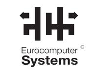 Eurocomputer Systems Logo 2