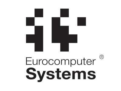 Eurocomputer Systems Logo 3