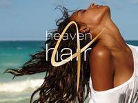 heaven4hair ID