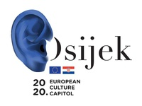 Osijek 2020. Candidate City for European capital of culture