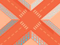 36 Days of Type - X