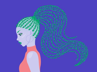 Ivy -