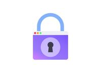 Parent Lock