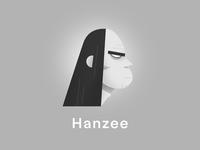 Hanzee